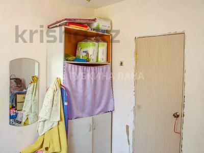 5-комнатный дом, 100 м², 17 сот., Шоссейная за 6.9 млн 〒 в Жетыгене — фото 34