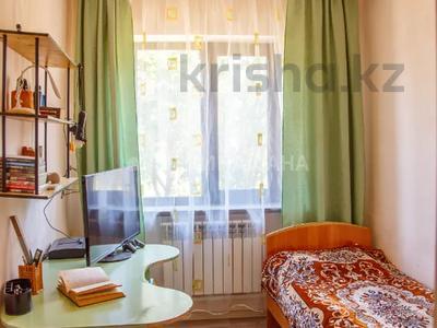 5-комнатный дом, 100 м², 17 сот., Шоссейная за 6.9 млн 〒 в Жетыгене — фото 35