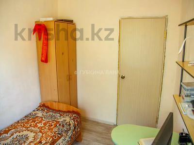5-комнатный дом, 100 м², 17 сот., Шоссейная за 6.9 млн 〒 в Жетыгене — фото 36