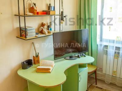 5-комнатный дом, 100 м², 17 сот., Шоссейная за 6.9 млн 〒 в Жетыгене — фото 37