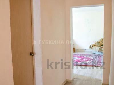 5-комнатный дом, 100 м², 17 сот., Шоссейная за 6.9 млн 〒 в Жетыгене — фото 38