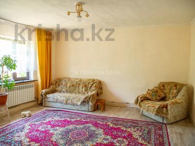 5-комнатный дом, 100 м², 17 сот., Шоссейная за 6.9 млн 〒 в Жетыгене — фото 39