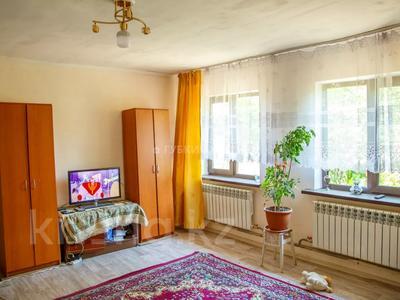 5-комнатный дом, 100 м², 17 сот., Шоссейная за 6.9 млн 〒 в Жетыгене — фото 40