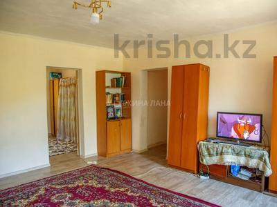 5-комнатный дом, 100 м², 17 сот., Шоссейная за 6.9 млн 〒 в Жетыгене — фото 41
