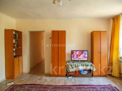 5-комнатный дом, 100 м², 17 сот., Шоссейная за 6.9 млн 〒 в Жетыгене — фото 42