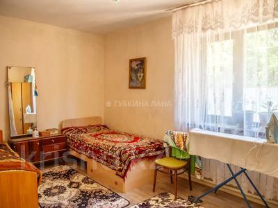 5-комнатный дом, 100 м², 17 сот., Шоссейная за 6.9 млн 〒 в Жетыгене — фото 43