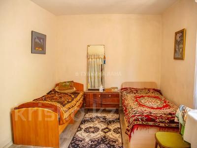 5-комнатный дом, 100 м², 17 сот., Шоссейная за 6.9 млн 〒 в Жетыгене — фото 44