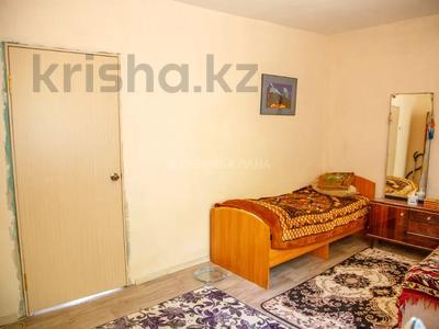 5-комнатный дом, 100 м², 17 сот., Шоссейная за 6.9 млн 〒 в Жетыгене — фото 45