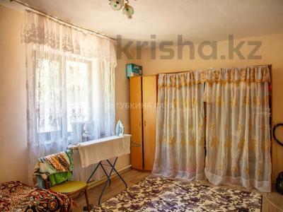 5-комнатный дом, 100 м², 17 сот., Шоссейная за 6.9 млн 〒 в Жетыгене — фото 46
