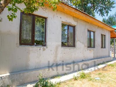 5-комнатный дом, 100 м², 17 сот., Шоссейная за 6.9 млн 〒 в Жетыгене — фото 3