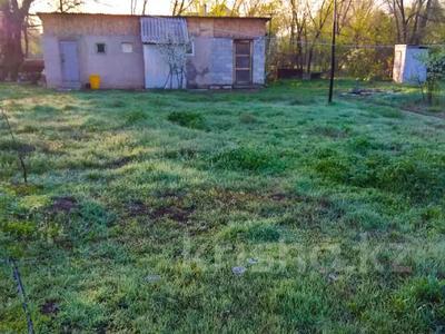 5-комнатный дом, 100 м², 17 сот., Шоссейная за 6.9 млн 〒 в Жетыгене — фото 6