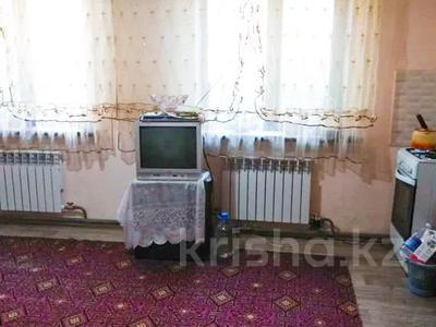 5-комнатный дом, 100 м², 17 сот., Шоссейная за 6.9 млн 〒 в Жетыгене — фото 7