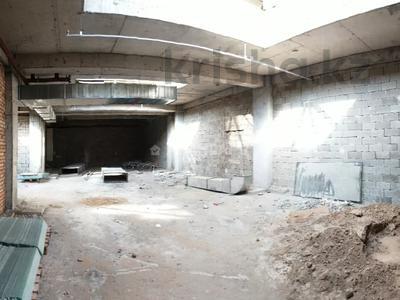 Помещение площадью 418.4 м², Бухар жырау 27/5 — Маркова за 175 млн 〒 в Алматы, Бостандыкский р-н