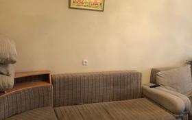4-комнатная квартира, 75 м², 5/6 этаж, Мауленова — Беды за 18.5 млн 〒 в Костанае