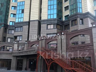 Коммерческое помещение за 4.5 млн 〒 в Алматы, Алмалинский р-н — фото 2