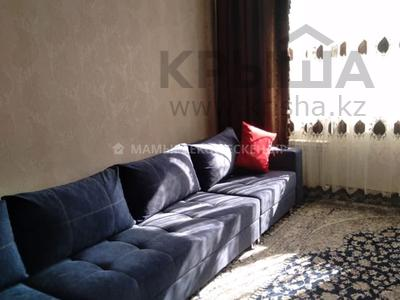 2-комнатная квартира, 56 м², 5/5 этаж, мкр Тастак-3 за 23 млн 〒 в Алматы, Алмалинский р-н