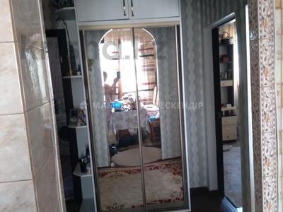 2-комнатная квартира, 56 м², 5/5 этаж, мкр Тастак-3 за 23 млн 〒 в Алматы, Алмалинский р-н — фото 10