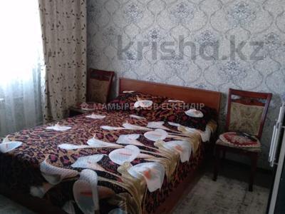 2-комнатная квартира, 56 м², 5/5 этаж, мкр Тастак-3 за 23 млн 〒 в Алматы, Алмалинский р-н — фото 11