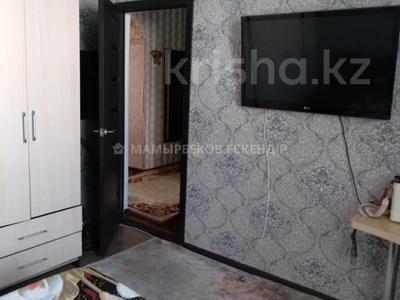 2-комнатная квартира, 56 м², 5/5 этаж, мкр Тастак-3 за 23 млн 〒 в Алматы, Алмалинский р-н — фото 12