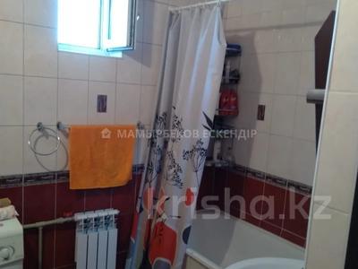 2-комнатная квартира, 56 м², 5/5 этаж, мкр Тастак-3 за 23 млн 〒 в Алматы, Алмалинский р-н — фото 13