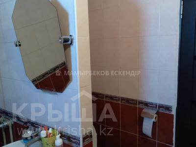 2-комнатная квартира, 56 м², 5/5 этаж, мкр Тастак-3 за 23 млн 〒 в Алматы, Алмалинский р-н — фото 14