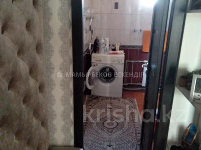 2-комнатная квартира, 56 м², 5/5 этаж, мкр Тастак-3 за 23 млн 〒 в Алматы, Алмалинский р-н — фото 15