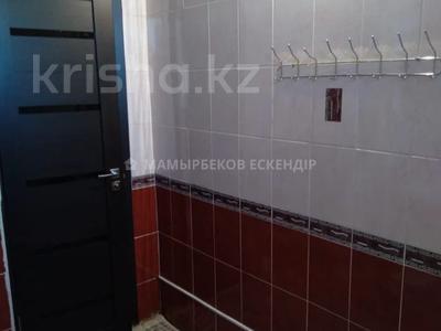 2-комнатная квартира, 56 м², 5/5 этаж, мкр Тастак-3 за 23 млн 〒 в Алматы, Алмалинский р-н — фото 16