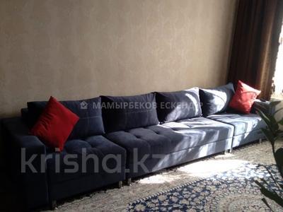 2-комнатная квартира, 56 м², 5/5 этаж, мкр Тастак-3 за 23 млн 〒 в Алматы, Алмалинский р-н — фото 2