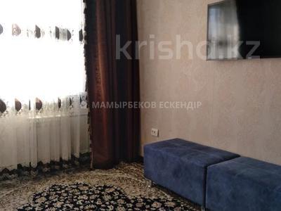 2-комнатная квартира, 56 м², 5/5 этаж, мкр Тастак-3 за 23 млн 〒 в Алматы, Алмалинский р-н — фото 3