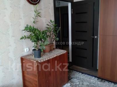 2-комнатная квартира, 56 м², 5/5 этаж, мкр Тастак-3 за 23 млн 〒 в Алматы, Алмалинский р-н — фото 5