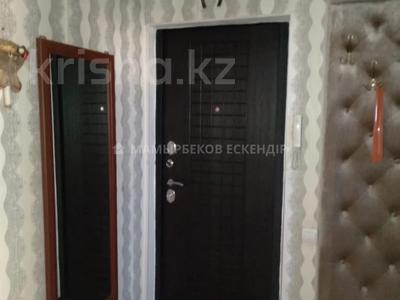 2-комнатная квартира, 56 м², 5/5 этаж, мкр Тастак-3 за 23 млн 〒 в Алматы, Алмалинский р-н — фото 6