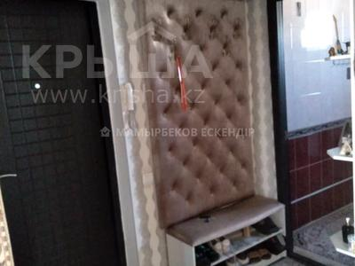 2-комнатная квартира, 56 м², 5/5 этаж, мкр Тастак-3 за 23 млн 〒 в Алматы, Алмалинский р-н — фото 7