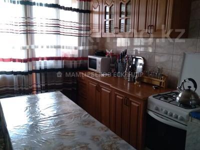 2-комнатная квартира, 56 м², 5/5 этаж, мкр Тастак-3 за 23 млн 〒 в Алматы, Алмалинский р-н — фото 8