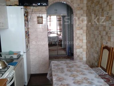 2-комнатная квартира, 56 м², 5/5 этаж, мкр Тастак-3 за 23 млн 〒 в Алматы, Алмалинский р-н — фото 9
