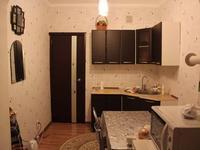 3-комнатная квартира, 70 м², 5/5 этаж
