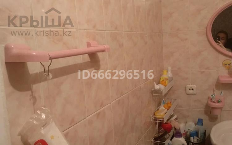 2-комнатная квартира, 46 м², 2/2 этаж, Валиханова 20 за 8 млн 〒 в Красном яре