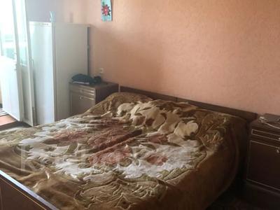 2-комнатная квартира, 49.9 м², 4/9 этаж, Назарбаева 45 за 13 млн 〒 в Караганде, Казыбек би р-н