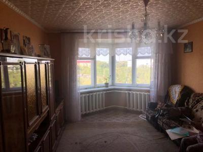 2-комнатная квартира, 49.9 м², 4/9 этаж, Назарбаева 45 за 13 млн 〒 в Караганде, Казыбек би р-н — фото 3