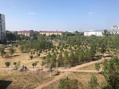 2-комнатная квартира, 49.9 м², 4/9 этаж, Назарбаева 45 за 13 млн 〒 в Караганде, Казыбек би р-н — фото 4