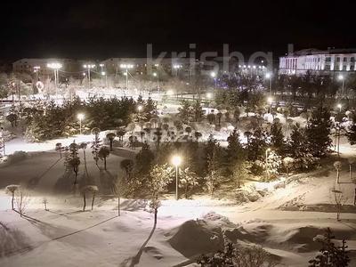2-комнатная квартира, 49.9 м², 4/9 этаж, Назарбаева 45 за 13 млн 〒 в Караганде, Казыбек би р-н — фото 5