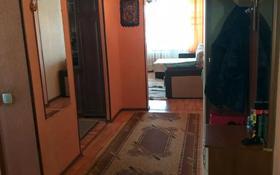3-комнатная квартира, 52 м², 4/5 этаж, М.Ауэзова 36 за 9.7 млн 〒 в Экибастузе