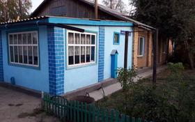 3-комнатный дом, 65 м², Кокжелек 9 — Толебаев за 16 млн 〒 в Нур-Султане (Астана), Алматы р-н
