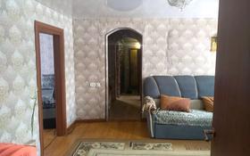 4-комнатный дом, 81 м², 10 сот., Отдельная 23 за 7.2 млн 〒 в Усть-Каменогорске