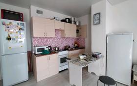 2-комнатная квартира, 63.6 м², 10/10 этаж, Московская 8а — Сарыбулакская за 17 млн 〒 в Нур-Султане (Астана), Сарыарка р-н