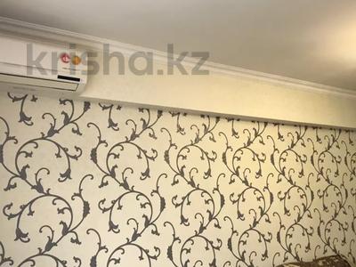 2-комнатная квартира, 46 м², 3/5 этаж, Александра Затаевича 7 — Григория Потанина за 14 млн 〒 в Нур-Султане (Астана), Сарыарка р-н — фото 3