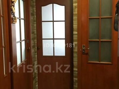 4-комнатная квартира, 58.6 м², 4/5 этаж, Королёва 84 за 7.5 млн 〒 в Экибастузе