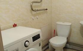 1-комнатная квартира, 40.2 м², 9/9 этаж помесячно, Е 16 6 за 90 000 〒 в Нур-Султане (Астана), Есильский р-н