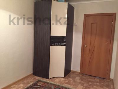 2-комнатная квартира, 47 м², 1/5 этаж, Ауэзова за 9.5 млн 〒 в Кокшетау — фото 2