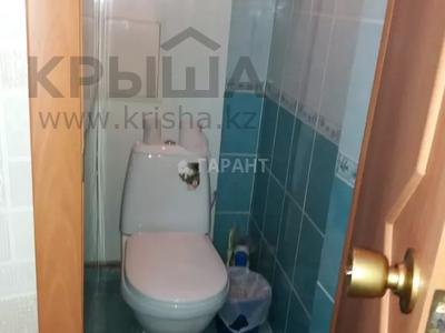 2-комнатная квартира, 47 м², 1/5 этаж, Ауэзова за 9.5 млн 〒 в Кокшетау — фото 3