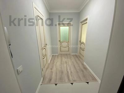 1-комнатная квартира, 40.1 м², 8/8 этаж, проспект Улы Дала за 18.3 млн 〒 в Нур-Султане (Астане), Есильский р-н